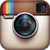 تابعنا instagram