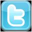 تابعنا Twitter