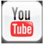 تابعنا YouTube