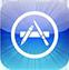 تابعنا app store