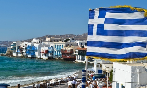 Mykonos-Selects-Day-2-1
