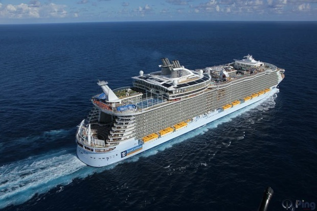 worlds-biggest-cruise-ship-allure-of-the-seas-royal-carribean-7