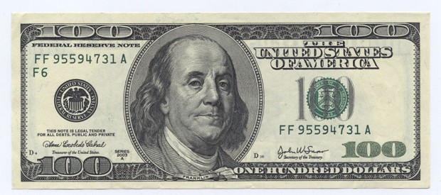 800px-Usdollar100front